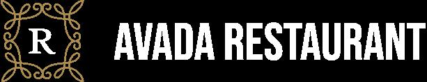 logo-restaurant@2x