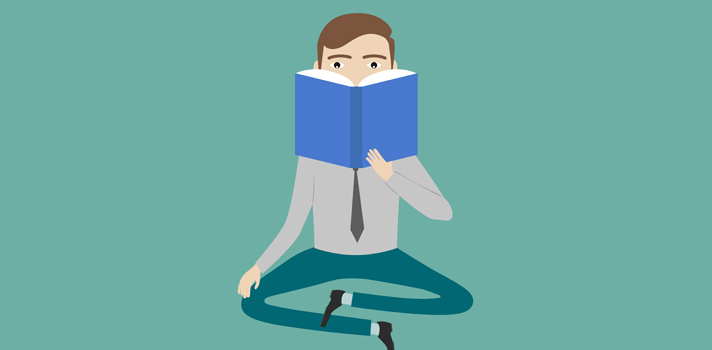 Psicoterapia Individual, Terapia Online, Psicólogo Online, Psicoterapia Online, Psicólogo perto de mim